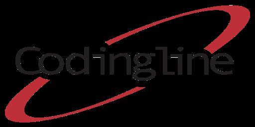Codingline